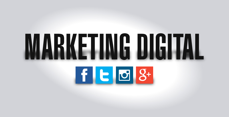 Agencia de marketing digital en Cali