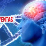 neuroventas y neuromarketing